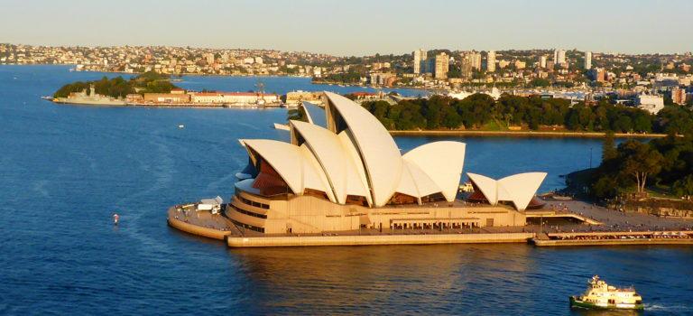 Sydney#Oper#Bridgeclimbing#