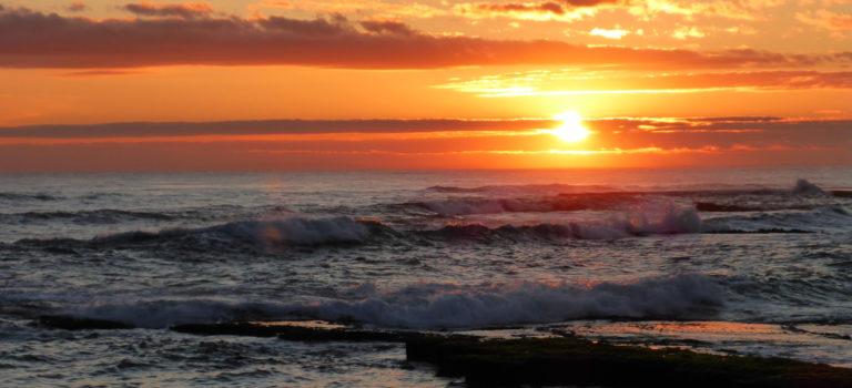 #Bellarine#Queenscliff#Mornington Peninsula