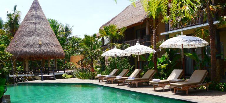 #Alena Resort#kleines Paradies von Reisfeldern umgeben#freundlichste Menschen der Welt#