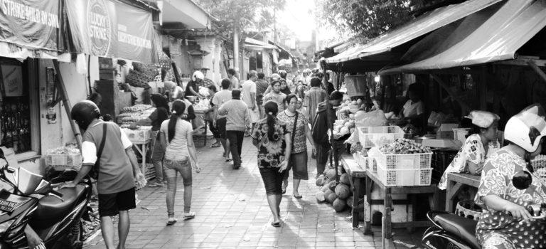 Silberwerkstatt#Denpasar#Markt#Gunung Kawi#Uluwatu Tempel#