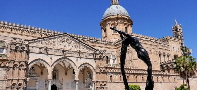 #Palermo#hat#viele#Gesichter#