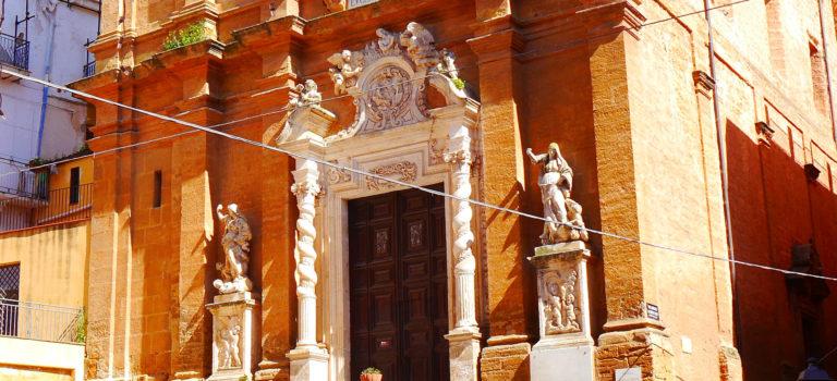 #Agrigento#Tal der Tempel#Artischocken spezial#