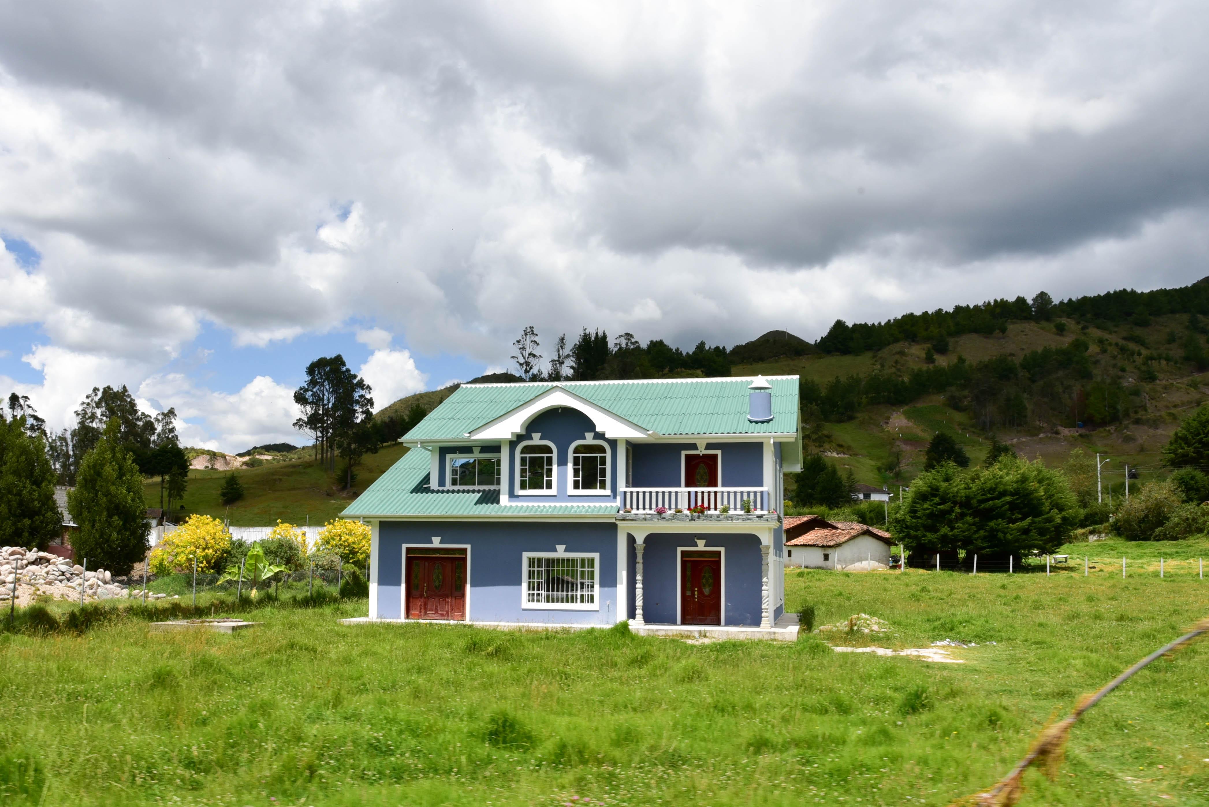saraguro#tracht#ecuador#abenteuer#blog#blogger#reisefotografie ...