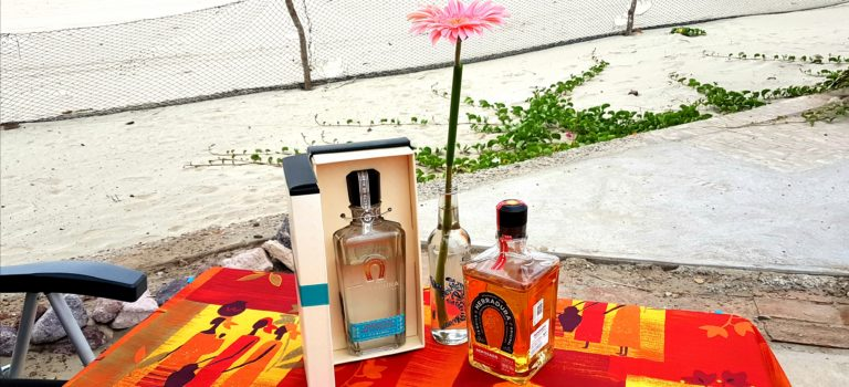 Von der Agave zum Tequila – Hazienda Heradura