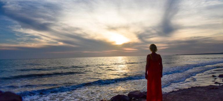 San Blas – Paradies für Austernliebhaber