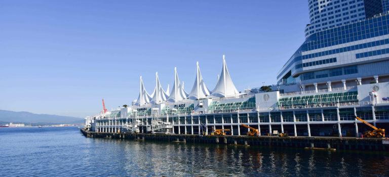 Vancouver – die vielen Facetten einer bezaubernden Stadt