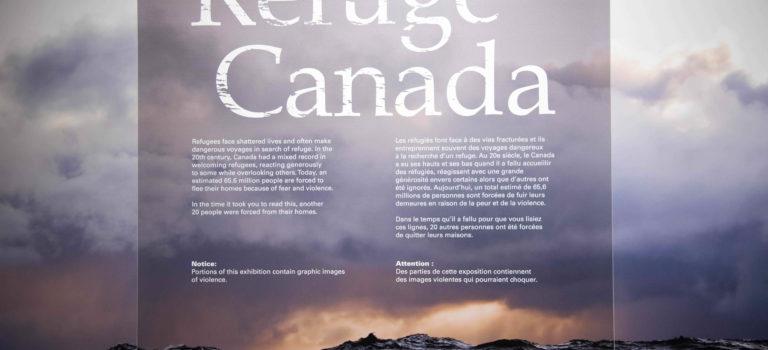 Imponierendes Imigrationsmuseum Halifax – eine beeindruckende Erfahrung