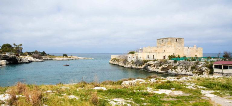 Brucoli – ein kulinarischer Hotspot auf Sizilien